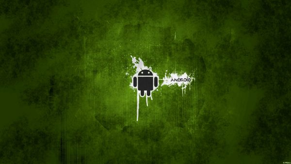 cool android wallpapers1