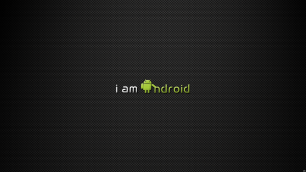 kyler android wallpapers5