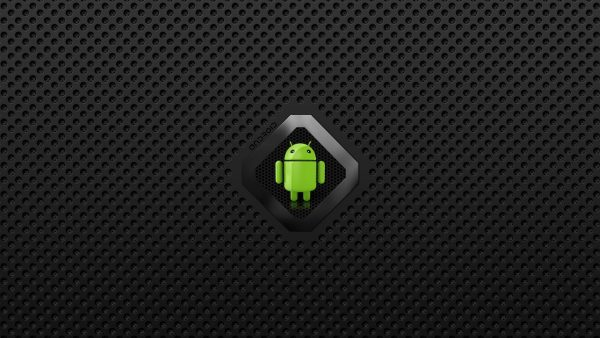 kyler android wallpapers6