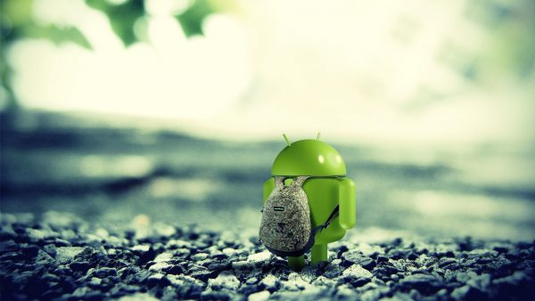 cool android wallpapers9