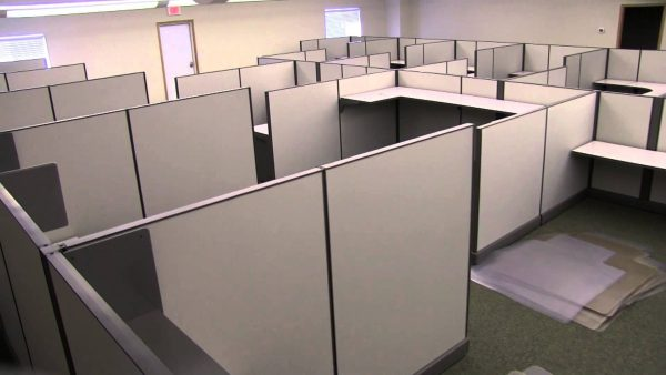 cubicle wallpaper HD1