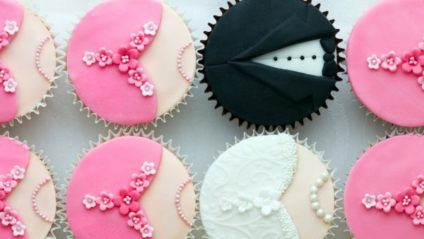 cupcakes wallpaper HD4