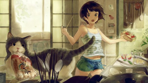 cute-anime-wallpaper3-600x338