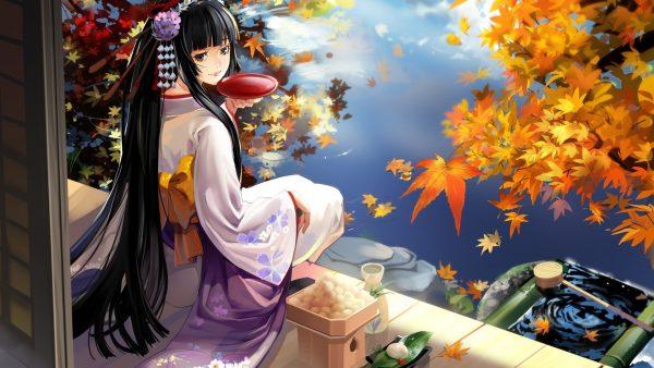 cute-cartoon-wallpaper-HD5-600x338