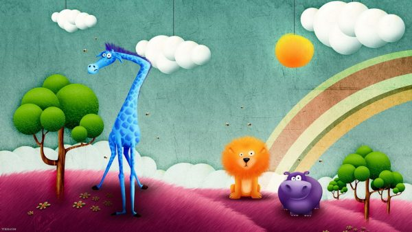cute-cartoon-wallpaper-HD7-600x338