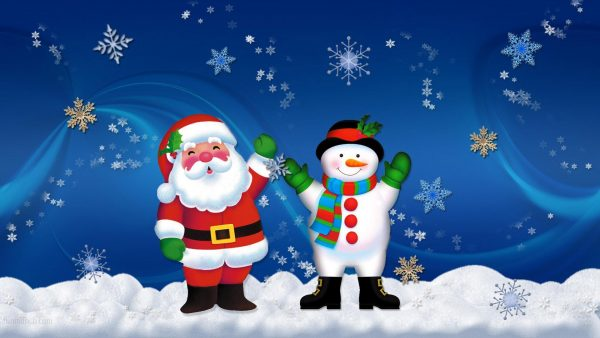 cute-christmas-wallpaper-HD1-600x338