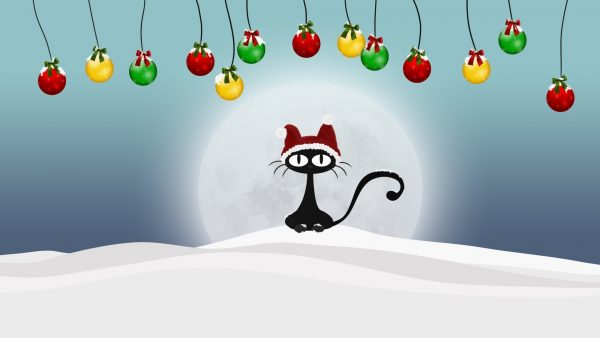 cute-christmas-wallpaper-HD3-600x338