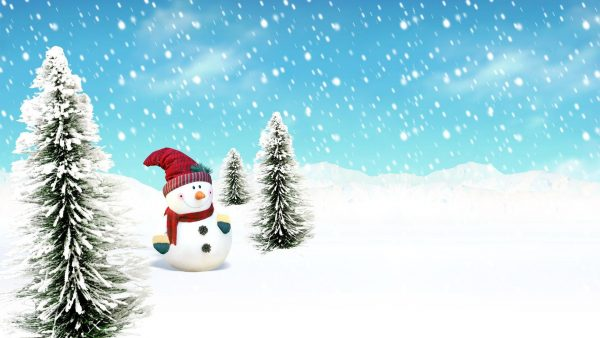 cute christmas wallpaper3