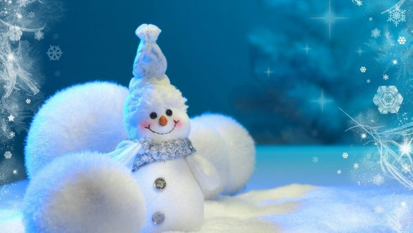 cute-christmas-wallpaper8-600x338