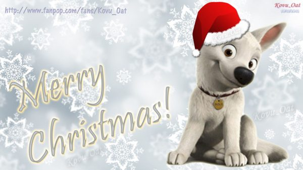 cute-christmas-wallpaper9-600x338