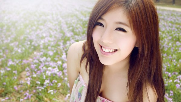 cute girl wallpapers HD5
