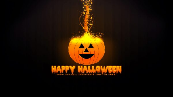 leuke Halloween wallpaper10