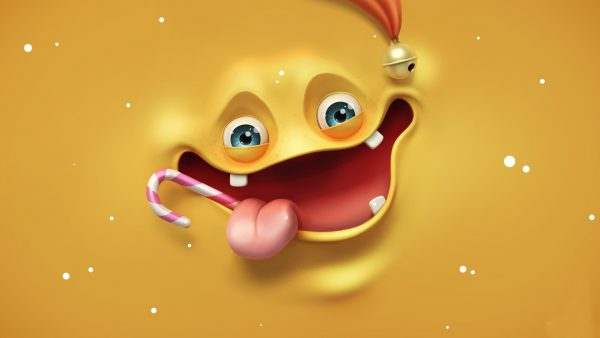 cute-iphone-wallpaper3-600x338