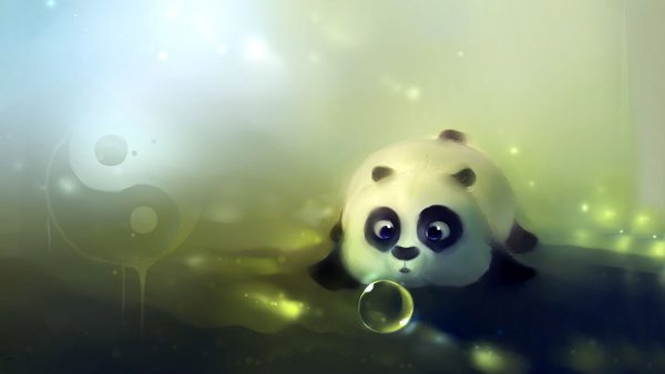 cute-panda-wallpaper-HD2-600x338