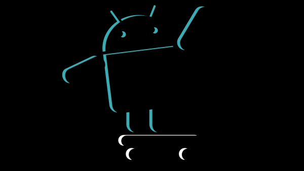 CyanogenMod wallpapers HD10