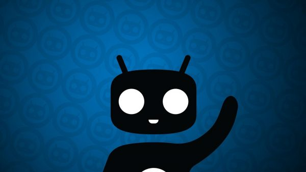 cyanogenmod wallpapers HD8