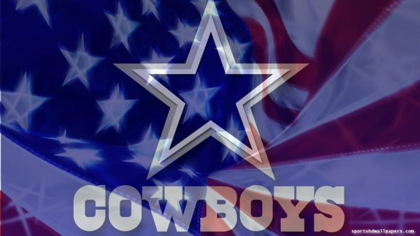 dallas cowboys Wallpapers2