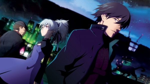 darker than black wallpaper HD1