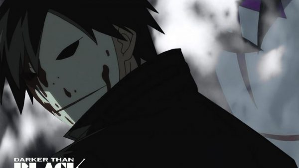 darker than black wallpaper HD4