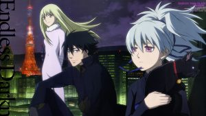 darker than black wallpaper HD