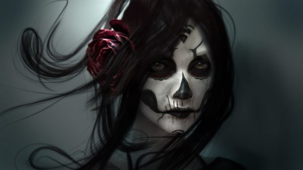 day-of-the-dead-wallpaper1-600x338