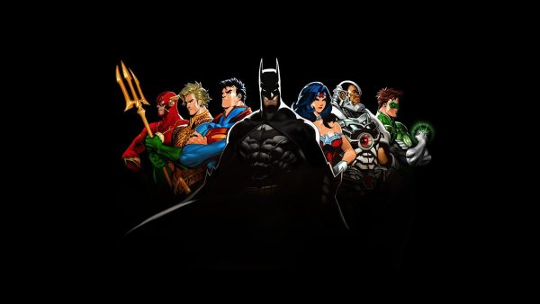 dc-wallpapers-HD1-600x338