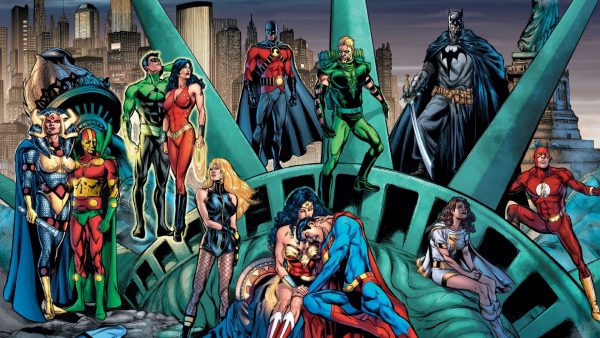 dc-wallpapers-HD2-1-600x338