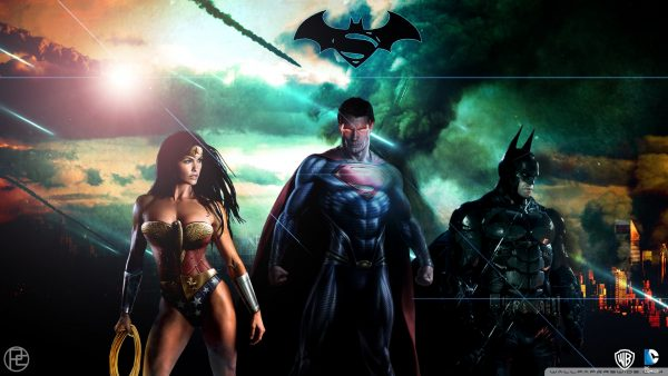 dc wallpapers HD8