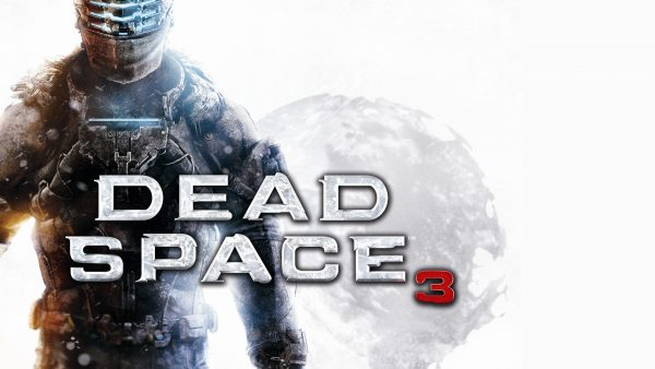 dead space wallpaper10