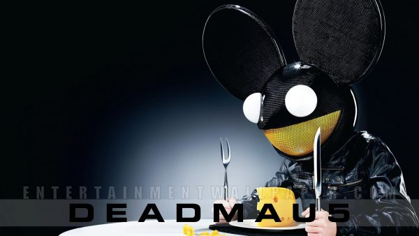 deadmau5-wallpaper10-600x338
