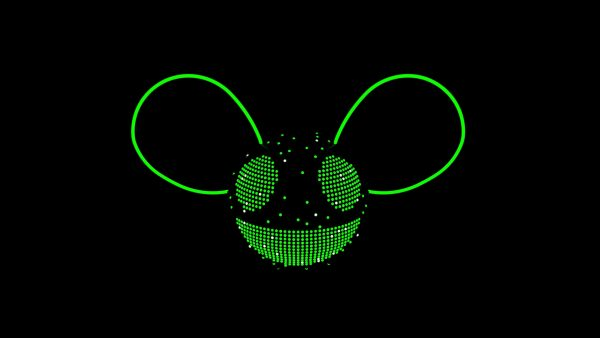 deadmau5-wallpaper3-600x338