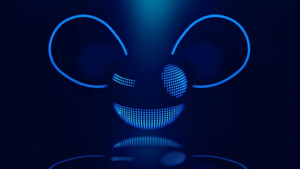deadmau5 wallpaper6