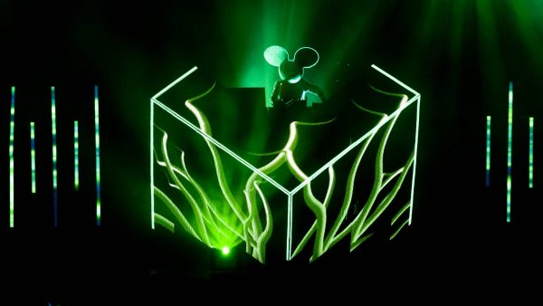 deadmau5-wallpaper7-600x338