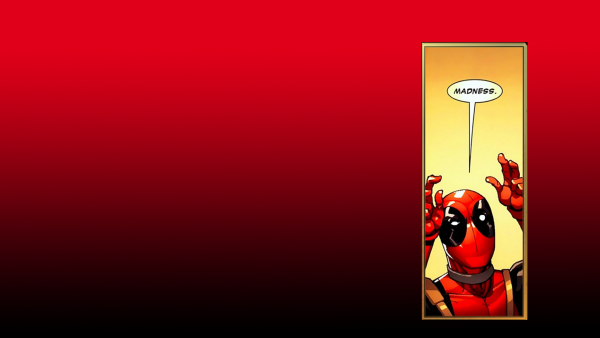 deadpool-wallpapers10-600x338