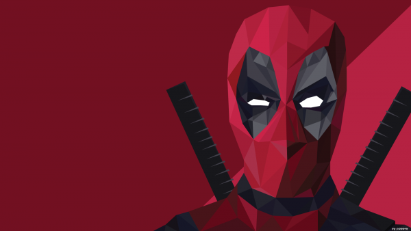 deadpool wallpapers5
