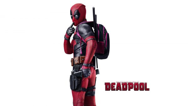 deadpool wallpapers8