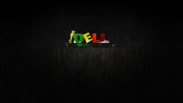dell-wallpaper-HD1-600x338