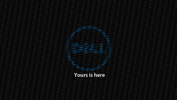 dell-wallpaper-HD2-600x338