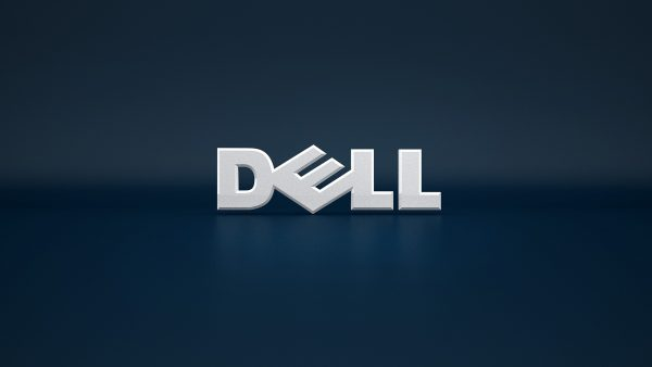 dell wallpaper HD3