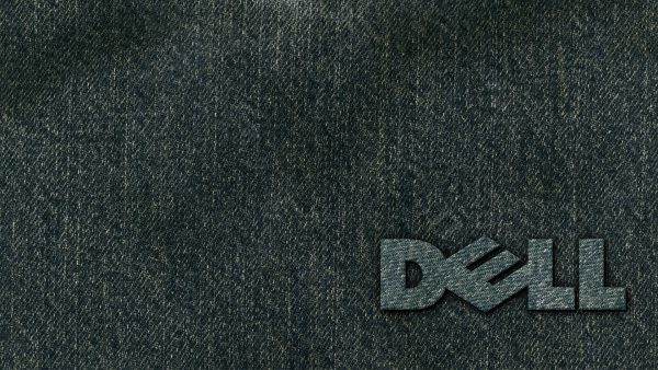 dell-wallpaper-HD4-600x338