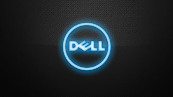 dell wallpaper HD6