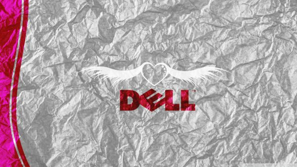 dell-wallpaper-HD9-600x338