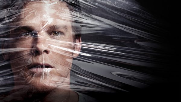 dexter-wallpaper1-600x338
