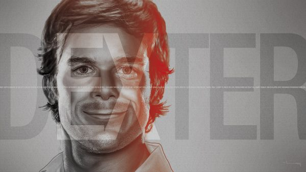 dexter wallpaper10