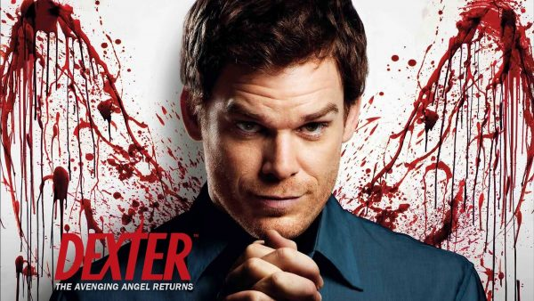 dexter-wallpaper2-600x338