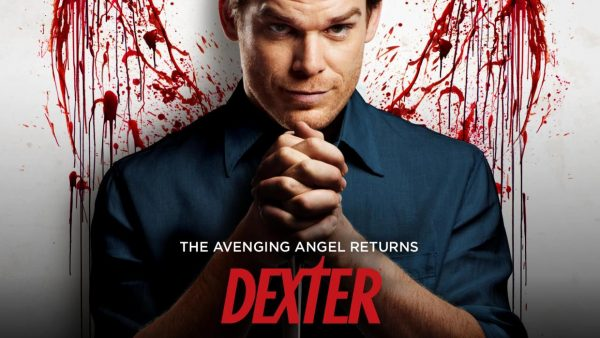 dexter wallpaper3