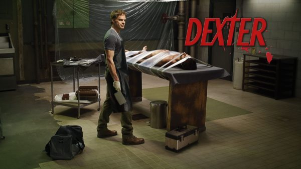 dexter-wallpaper4-600x338