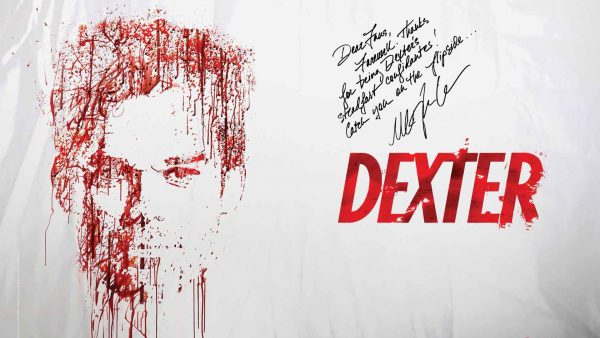 dexter-wallpaper5-600x338