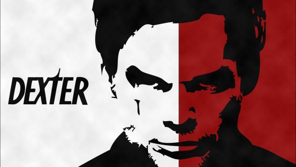 dexter wallpaper6