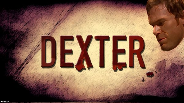 dexter wallpaper8